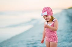 Family Photography by Pasha Belman in Myrtle Beach South Carolina