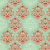 teardrop_aquamarine by holli_zollinger, click to purchase fabric