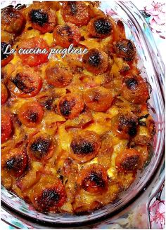 Sicily, Crepes, Eat, Desserts, Princess, Gastronomia, Kitchens, Food And Drinks, Lasagna