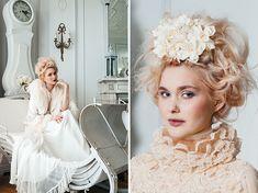 Joanne Flemming Design UK