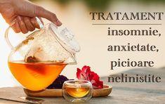 Alcoholic Drinks, Wine, Health, Medicine, Diet, Varicose Veins, Insomnia, Alcohol, Health And Wellness