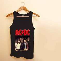 be1a77dba215eb  clothing  tank  men  cotton  S M L XL XXL 3XL  hoodie  tshirt  acdc