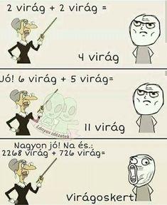 Hahaha Hahaha, Haha Funny, Funny Jokes, Leo, Some Jokes, Bad Memes, School Humor, Laughing So Hard, Funny Fails