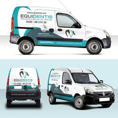 64 best pet services vehicle graphics images vehicle wraps pet rh pinterest com