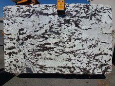 Best Granite Countertops in Pasco, Richland, Kennewick WA Living Room Kitchen, Home Decor Kitchen, Kitchen Ideas, Stone Slab, Stone Tiles, Decor Interior Design, Interior Decorating, White Granite Countertops, Natural Stones