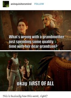 Dragon Age 4, Dragon Age Memes, Dragon Age Funny, Dragon Age Origins, Dragon Age Inquisition, I Fight Dragons, Dragon Age Characters, Fandom Games, Grey Warden