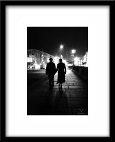 https://www.etsy.com/listing/200799343/noir-2-black-and-white-photography-night?ref=shop_home_active_21 ... Departing the stage, Black and White photography. In Stock: from €19.99