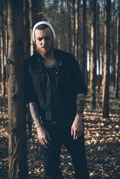 © Blackheart - Stooge 2015
