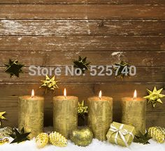 Find More Background Information about 5*6.5 FT New Year Gifts Backgrounds For Children Fundo Fotografico Para Estudio Golden Wooden Floor Backdrops Free Shipping,High Quality gifts nuts,China gift publications Suppliers, Cheap background vinyl from Marry wang on Aliexpress.com