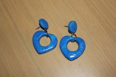 www.facebook.com/... For orders you can send me email at ladyinlovepurple@yahoo.com... I send orders only in AUSTRALIA Handmade Jewelry, Australia, Jewellery, Drop Earrings, Facebook, Personalized Items, Jewels, Handmade Jewellery, Schmuck