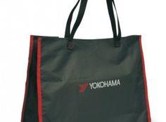 Bolso de Cordura Grande Textiles, Yokohama, Grande, Gym Bag, Bags, Fashion, Handbags, Moda, Fashion Styles