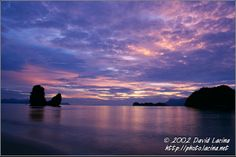 Plan a unbeatable trip to Langkawi http://www.agoda.com/city/langkawi-my.html?cid=1419833