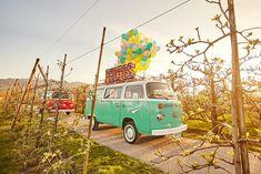 Brandenburg Suchergebnisse   Hochzeitsblog The Little Wedding Corner