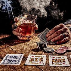 Cigar glass whisky, cigars and whiskey, cigar bar, cigar club, alcoholic drinks Cigar Holder, Cigar Art, Cigar Club, Cigars And Whiskey, Old Fashioned Glass, Drinking Glass, Mafia, Alcoholic Drinks, Wine