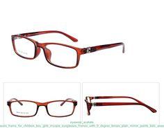 *คำค้นหาที่นิยม : #ร้านแว่นตาฟิวเจอร์#คอนแทคเลนส์สั้น75#แว่นตาสำเพ็ง#มัลติโค้ทเลนส์#แว่นตาraybanสายตา#แว่นกันแดดคลองถม#เนื้อสายตายาว#ร้านขายraybanแท้#ร้านขายแว่นตาrayban#แว่นราคาแว่นกันแดด    http://discount.xn--l3cbbp3ewcl0juc.com/ray.ban.usa.html