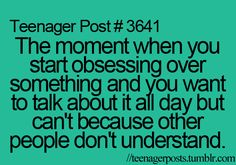 this is true. I hate that feeling... :/