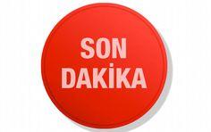 """Şemdinli'den son dakika acı haber  """"Şemdinli'den son dakika acı haber"""" http://fmedya.com/semdinliden-son-dakika-aci-haber-h25447.html"""