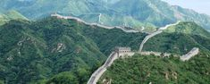 Dragon Vert, Feng Shui, River, Outdoor, Chinese Mythology, Great Wall China, Big Dipper, Outdoors, Outdoor Games