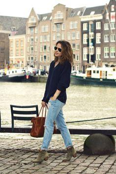 http://www.ellegirltalk.nl/showthread.php?697205-Inspiratietopic-herfst-winter-2014