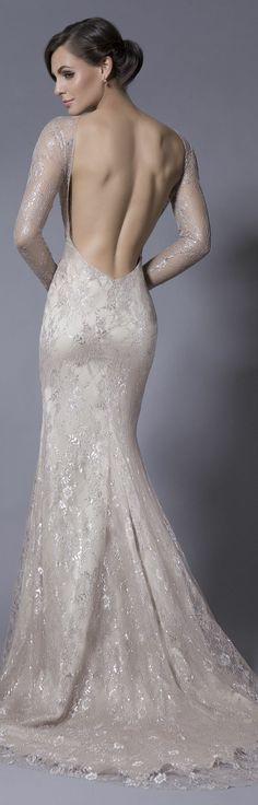 bien savvy wedding dress
