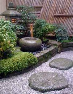 ula jedynak patio bohemio jardines orientales jardines japoneses fuentes piscinas jardinera jardines asiticos los jardines
