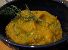 - Split Peas, Monastic Recipe - Category: Mediterranean Diet, Monastic Recipes of Mount Athos. Soup Recipes, Cooking Recipes, Greek Cooking, Food Categories, Mediterranean Recipes, Yummy Eats, Different Recipes, Curry