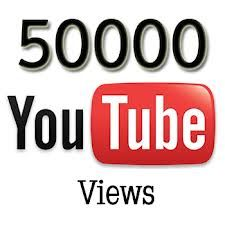 We are the best YouTube marketer . We can rank and we can also give you cheap YouTube views . 50000 YouTube views only 100$ .