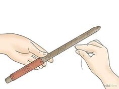 Make a Wiccan Wand Step 9.jpg