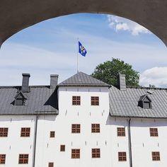 Turku castle - turun linna
