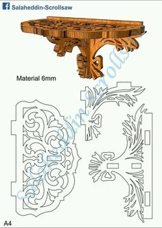 Damaged Woodworking Tools Must Have - Wood Projects Woodworking Tools For Beginners, Woodworking Ideas, Sharpie Paint Pens, Cold Brew Coffee Maker, Built In Bookcase, Diy Patio, Scroll Saw, Unusual Gifts, Garden Crafts