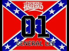 """Waylon Jennings - Dukes Of Hazzard """"Good Ol' Boys"""" Theme Song. I wanted to be Daisy Duke when I was a little girl. Really I just want the General Lee! I want to jump shit!"""