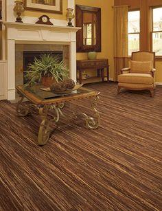 Pergo Elegant Expressions Seagrove Pine 5 Quot Wide Planks