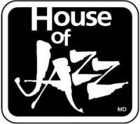 25$ pour une valeur de 50$ applicable sur l'ensemble du menu de la Maison du Jazz à Montréal