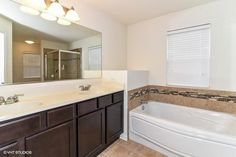 10636 W 154th Pl, Orland Park, IL 60462 - Home For Sale and Real Estate Listing - realtor.com®