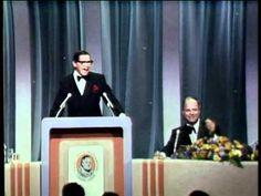 Johnny roasts Milton Berle/Don Rickles