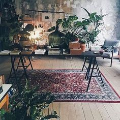 """Get inspired! Turkish rugs, boho, modern. All kind of rugs for your home. Check this collection out on Amazon. #bohorugs #homedecor #moroccanstyle *aff*"
