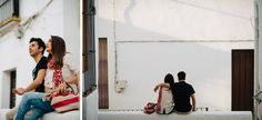 Arcos, preboda, pre-wedding, photographer, fotógrafo, Andalusia, Spain, wedding, bodas, document, parejas, couples, Cádiz #engagement #preboda #prewedding #couples #spain #weddingphotographer #fotografodebodas #love #beachsession #documentsession