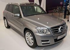 Mercedes-Benz GLK 250 CDI 4MATIC... Small Suv, Mercedes Benz, Cars, Vehicles, Autos, Automobile, Car, Vehicle