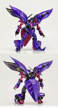 Japanese Art Modern, Japanese Robot, Gunpla Custom, Custom Gundam, Fighting Robots, Transformers Autobots, Sci Fi Armor, Gundam Art, Mecha Anime