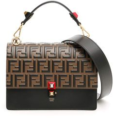 7c4fe02bb8e9 11 Best Chanel portobello bag images | Portobello, Louis vuitton ...