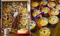 Decoração para festa junina - Casa - MdeMulher - Ed. Abril