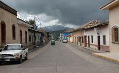 San Marcos de Colón: Un espectáculo de la naturaleza en el sur de Honduras (Video) - Diario La Tribuna