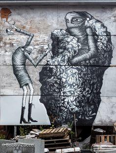 www.streetartbio.com/#!phlegm/ct0w