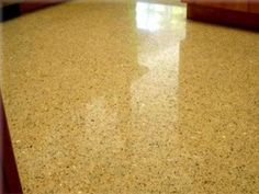 Look at These Photos and Get More Knowledge about Terrazzo Cleaning Strategies.... To Learn More See This Video -  Content Here: Clean Terrazzo Boca Raton