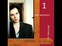Disc 1: Sketches For My Sweetheart The Drunk Full Album