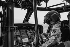 https://flic.kr/p/ZPJ12c | Photo Illustration 1 | U.S. Army Capt. Michael Frank of 1st Battalion 168th General Support Aviation, Colorado Army National Guard pilots his UH-60 Blackhawk on a medical evacuation mission in support of units at the Joint Readiness Training Center, Fort Polk, La., Aug. 5, 2017.