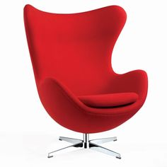 This chair is match with office work because the colour and structure it's match with the office. Function:Ergonomic Fit  Aesthetics: Colour and Styles  Like: The structure , colour and shape because it's look cool.When you sit on it , you'll feel  comfortable.
