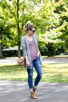 Penny Pincher Fashion