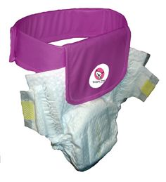 Items similar to Violet Doggie Diaper Changer Holds the Diaper for You on Etsy Diaper Changing Pad, Special Kids, Cute Baby Clothes, Canada Goose Jackets, Baby Shower Gifts, Cute Babies, Awards, Winter Jackets, Trending Outfits