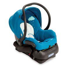 car seat for stroller